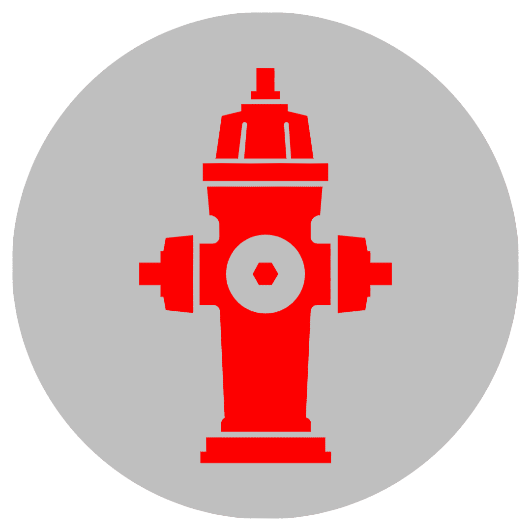 Servicii hidranti